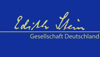 Edith Stein Gesellschaft